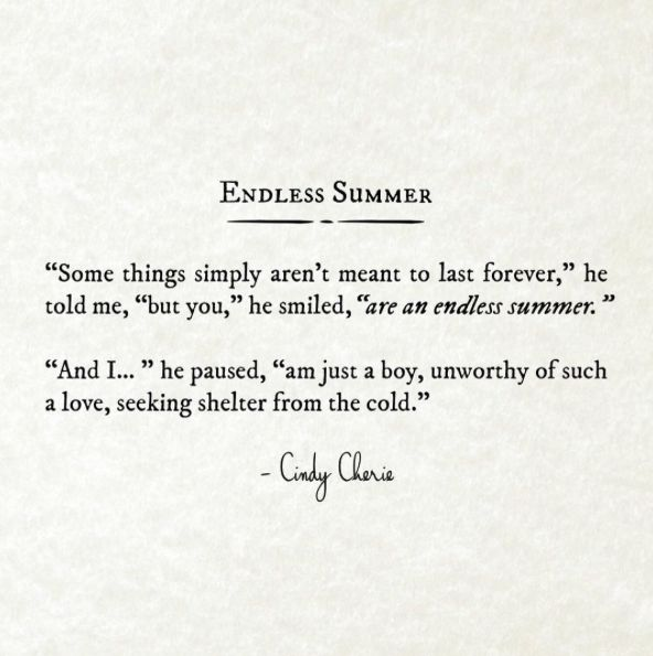 Rainy Day Love Quotes: 25+ Best Ideas About Rainy Day Poem On Pinterest