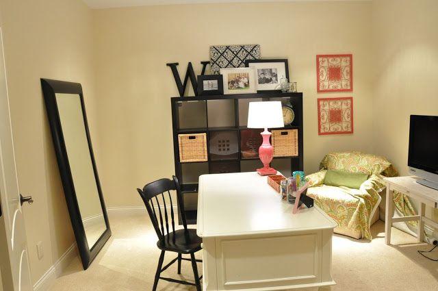 25+ best Family Room Wall Colors images by Lauren Kren on Pinterest ...