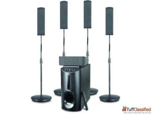 Best Deal to Buy Speakers Online from MyITKart Online Store · myitkart · Storify