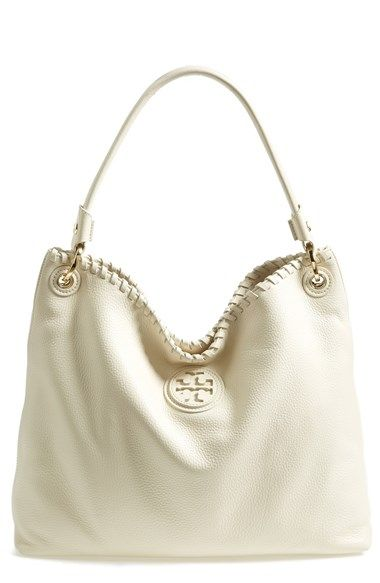 76 best images about white   beige bags on Pinterest