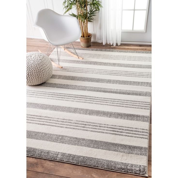 Ikea Rugs Indonesia: 1000+ Ideas About Grey Rugs On Pinterest