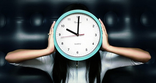 Zaman Yönetimiyle Stresi Yenmek http://blog.mavikep.com/2013/01/zaman-yonetimiyle-stresi-yenmek/