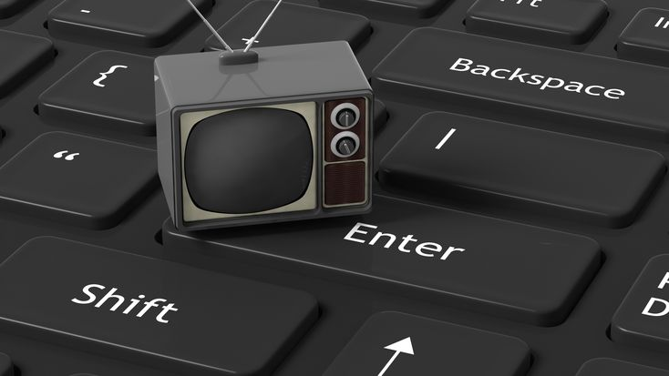 Marca Personal: Canales Offline y Online. #MarcaPersonal #RRHH #MarcaEresTu
