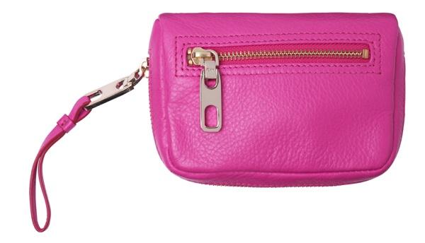 Pink purse #GapLove