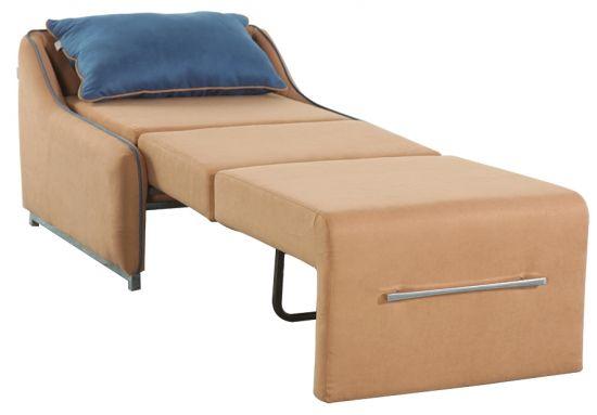 مبلمان تختخوابشو - فروشگاه آنلاین خوگر