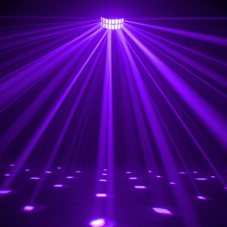 17 Best Images About Mobile DJ Lighting On Pinterest Moonflower Quad And R