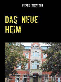 eBook: Das Neue Heim
