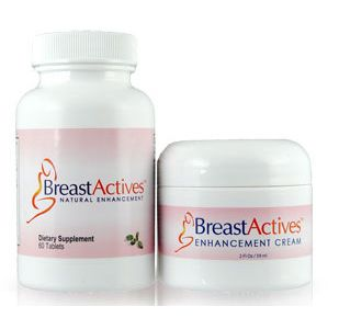 http://mkthlthstr.digimkts.com/  I cant believe how well this worked for me.  health products morning person   Now you can increase your breast size without any implant or any other type of surgery with Breast Actives
