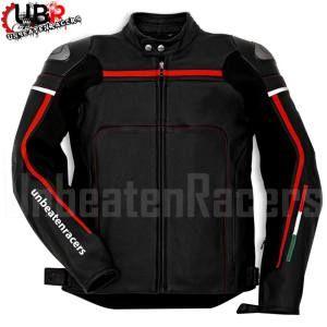 unbeaten-racers-motorbike-leather-jacket