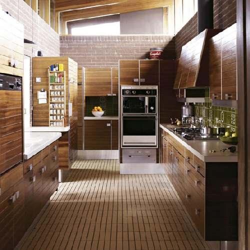 http://wnetrzator.pl/projekty-kuchni/projekty-kuchni-drewnianych/