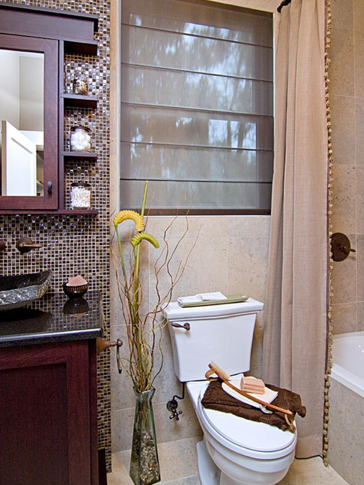 Earthy Bathroom Decorating Ideas 9 best bathroom images on pinterest   bathroom ideas, bathroom