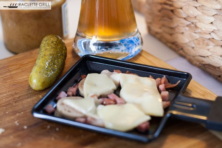 Weißwurst Raclette   – Raclette-Grill.net – #ideen #kochen #raclette #raclette(cheese) #raclettebeilagen #raclettedips #racletteessen #raclettegrill #racletteidee #racletteideen #racletteideenfürspfännchen #racletteideengesund #racletteideenvegetarisch #raclettekäse #raclettepfännchenideen #raclettepizza #racletterezept #racletterezepte #racletteroulette #raclettetest #raclettezutaten #raclettezutatenideen #silvester #silvesterracletteideen #süßesraclette – Weißwurst Raclette   – Raclette-Grill   – Tricks for Easier Life