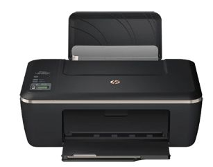 HP Deskjet Ink Advantage 2515 Driver & Software Download for Windows 10, 8, 7, Vista, XP and Mac OS  Please select the appropriate driver for the OS that you will install this printer:  Driver for Windows 10 and 8 (32-bit & 64-bit) – Download (56 MB) Driver for Windows 7 (32-bit ...
