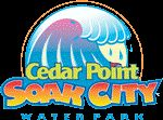 #CAARewards members save on general admission to Cedar Point Soak City http://www.caarewards.ca/sco/offer/aaa/M21590  #TeamChicky