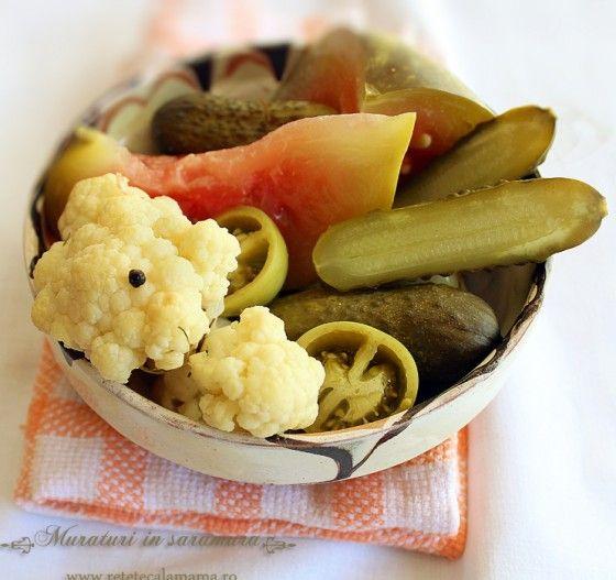 http://www.retetecalamama.ro/retete-culinare/retete-diverse/muraturi-asortate.html