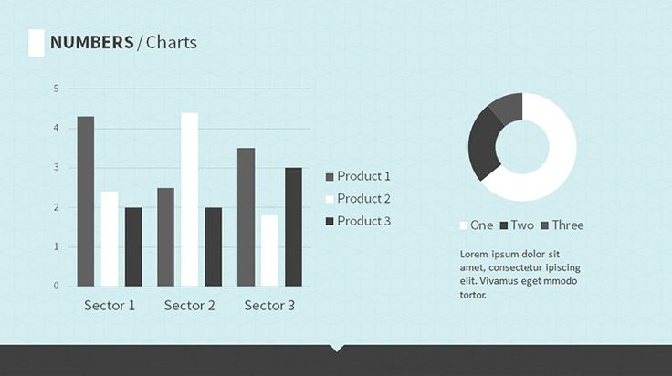 Informative PowerPoint Template