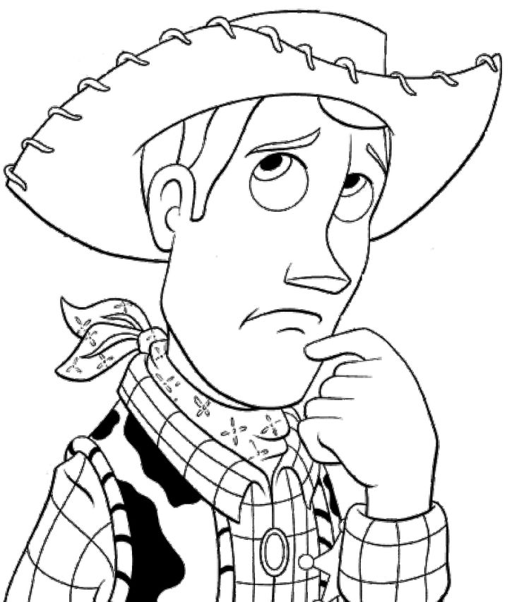 cowgirl dora coloring pages - photo#16