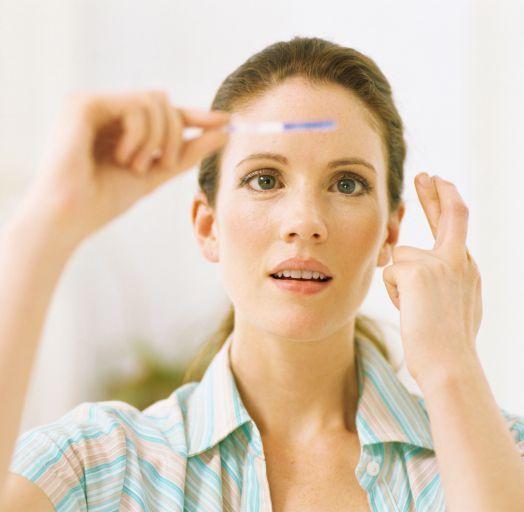 10 sinais que indicam se a mulher tem problemas de fertilidade - Vix