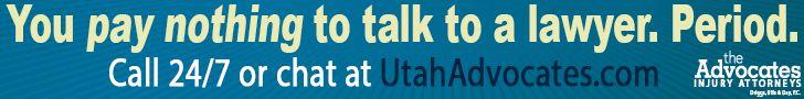Kneaders Sugar Cookies - ABC4.com - Salt Lake City, Utah News