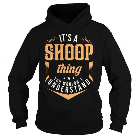 SHOOP #name #tshirts #SHOOP #gift #ideas #Popular #Everything #Videos #Shop #Animals #pets #Architecture #Art #Cars #motorcycles #Celebrities #DIY #crafts #Design #Education #Entertainment #Food #drink #Gardening #Geek #Hair #beauty #Health #fitness #History #Holidays #events #Home decor #Humor #Illustrations #posters #Kids #parenting #Men #Outdoors #Photography #Products #Quotes #Science #nature #Sports #Tattoos #Technology #Travel #Weddings #Women