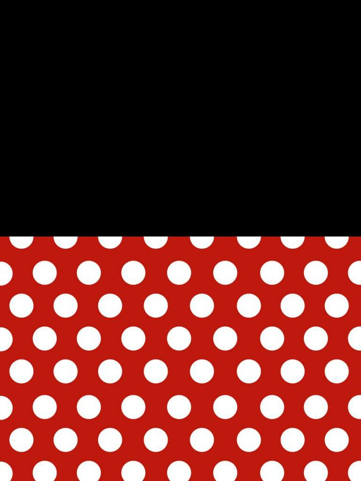 minnie mouse red background pictures to pin on pinterest