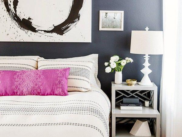 The Most Inspiring Decorating Ideas for Rentals