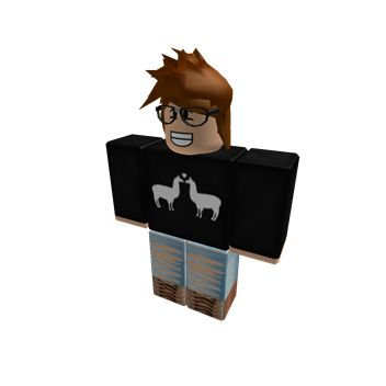 78 Best images about Roblox outfits on Pinterest | Awesome shirts Top models and My character
