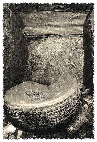Stone of Scone - Wikipedia