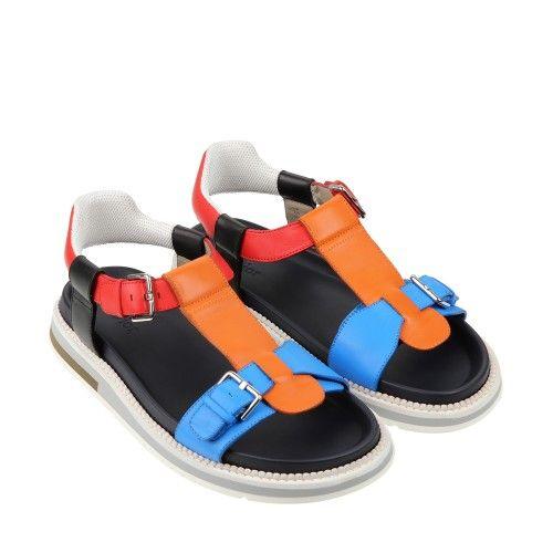 Sandales DIOR HOMME Sandales
