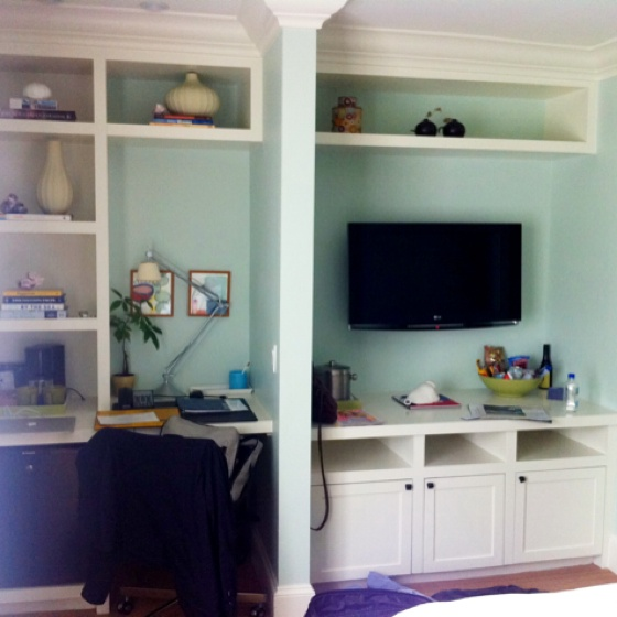 100+ Best Living Room Images On Pinterest
