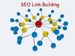 Get quality and high web traffic generated SEO back links from Shiftu Rankers to promote your link popularity for search engine sites.