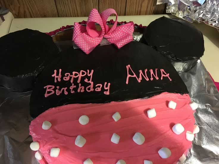 40 best Coolest homemade birthday cakes images on Pinterest