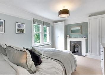 The 25 best bedroom fireplace ideas on pinterest master for Bedroom ideas victorian terrace