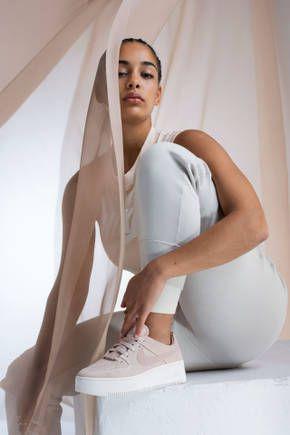 Nike Air Force 1 Sage Low Jorja Smith  77d838967c