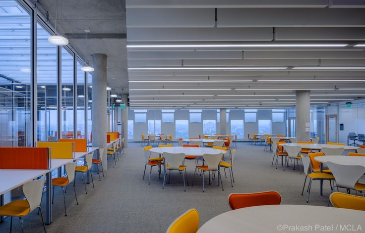 16 Best University Of Baltimore Angelo Law Center Images On Pinterest Architectural Lighting