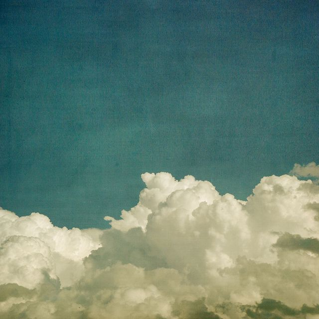 above by moosebite, via Flickr