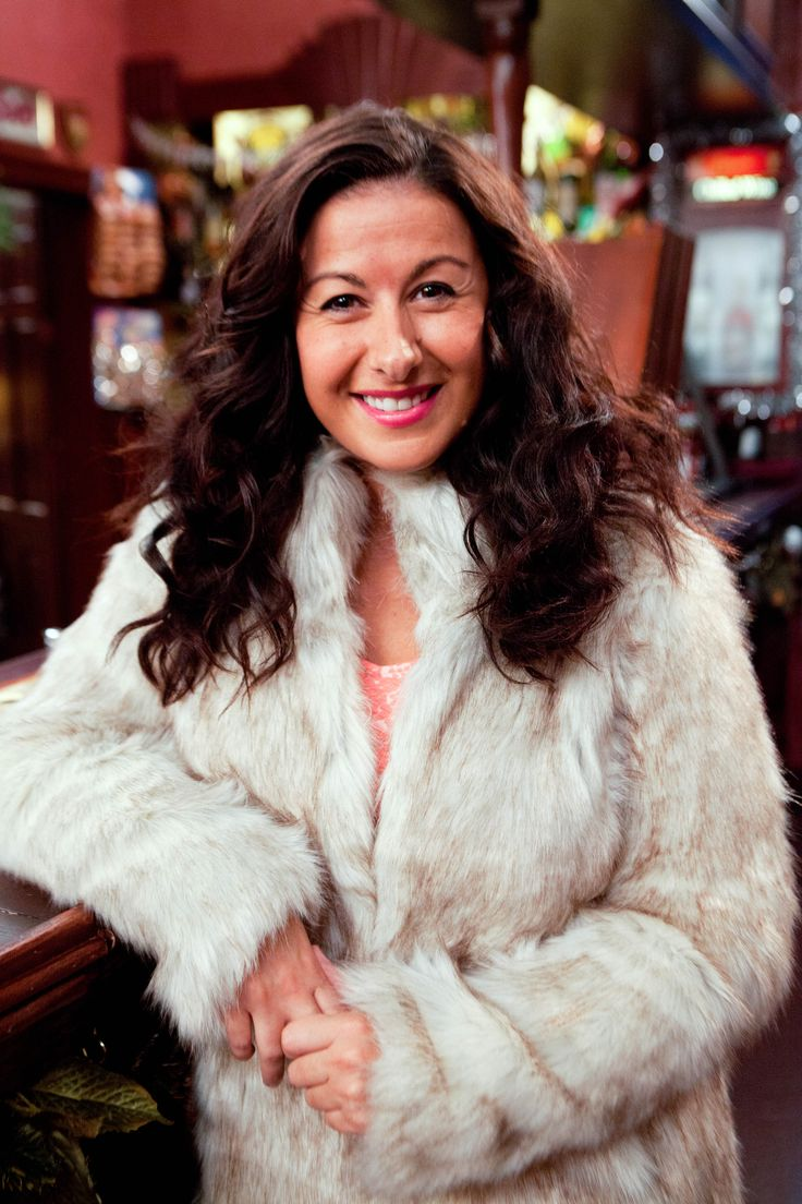 Coronation Street spoilers: Hayley Tamaddon makes her debut - first look pictures