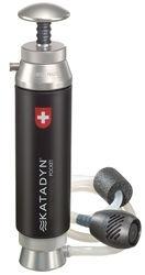 Katadyn Pocket Water Filter - Mountain Equipment Co-op