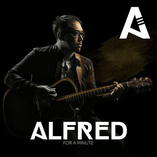 #AlfredAgus Profile: http://5beat.com/artist/view/18/alfred  Alfred is our first ever number 1 at 5Beat. His work cover a range of music that is very similar to Daughtry. Check out his profile at 5Beat.
