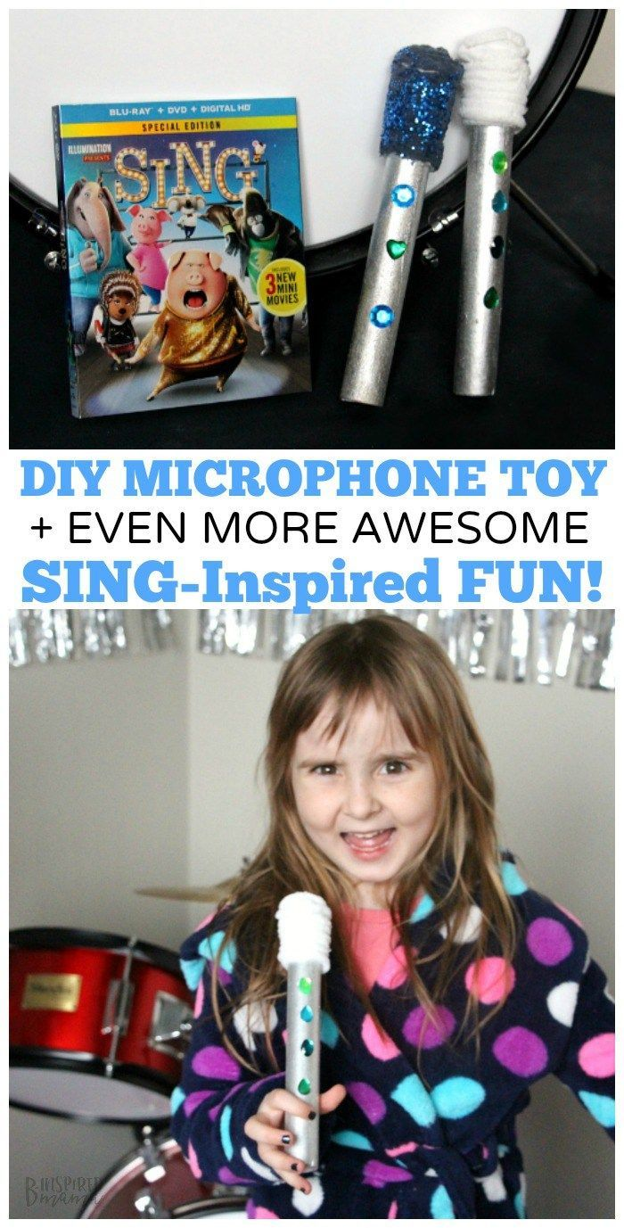 125 best music and dancing for kids images on pinterest kids