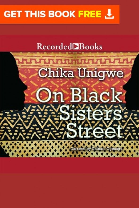 Street on pdf sisters black