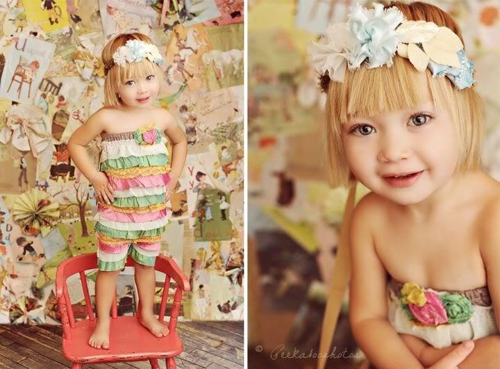 412222f0957d686362ad9e00b62c0abe headbands for girls flower headbands 14 best vintage clothing for children images on pinterest,Childrens Clothes Jupiter Fl