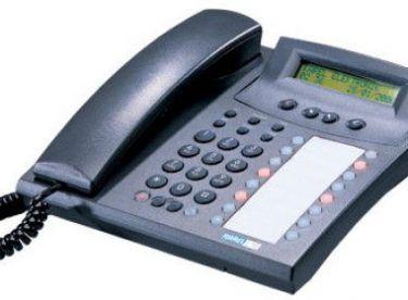 Arama yönlendirme nedir, Cep telefonlarında Türk Telekom, Vodafone, Turkcell Arama Yönlendirme Nasıl Yapılır? Ev telefonunu cep telefonuna yönlendirme nasıl yapılır?