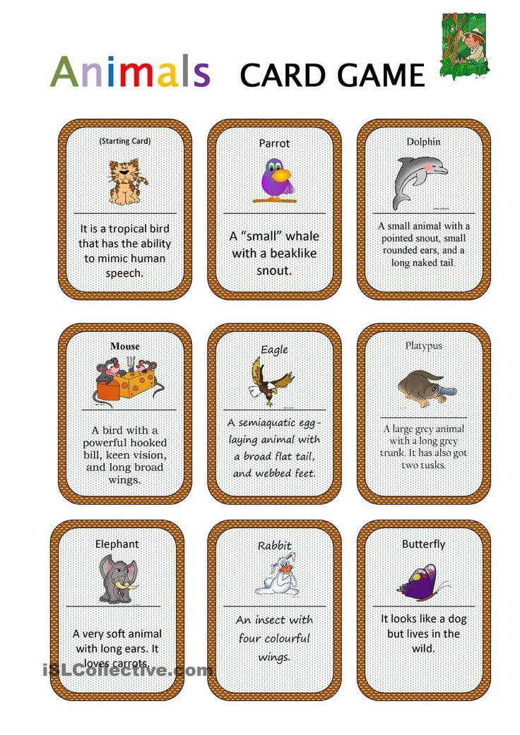 vocabulary for spoken english students This collection of fun games and role play activities for english language teachers should arouse some enthusiasm after a vocabulary drill or new grammar study as the sequel to the previous article 10 fun classroom activities to help students practice speaking english, these exercises are aimed at .