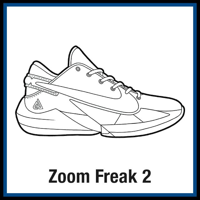 Nike Kicksart Nike Sneakers Drawing Shoes Drawing