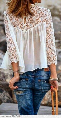 :)camisa