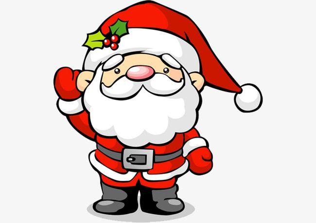 Dibujos Animados De Santa Claus Santa Claus Cartoon Navidad Png Y Psd Para Descargar Gratis Pngtree Santa Claus Animado Dibujo De Navidad Dibujos Animados Navidenos