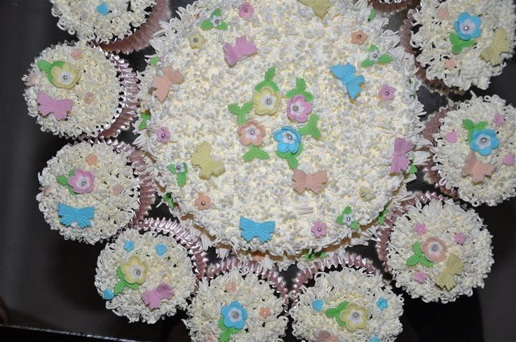 Özel Pastalarımız ! adresbahane.com.tr