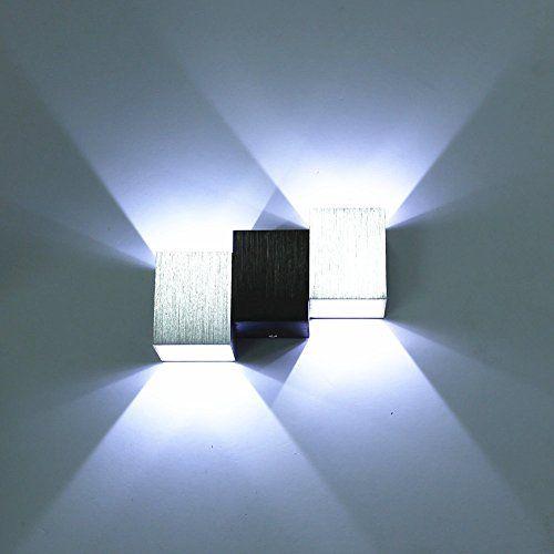 10 besten luminaires Bilder auf Pinterest Leuchten, Beleuchtung - wohnzimmer deckenleuchte led
