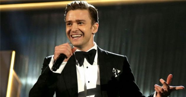 "Justin Timberlake recibe el premio ""Michael Jackson Video Vanguard Awards"" http://xurl.es/ub7iw"